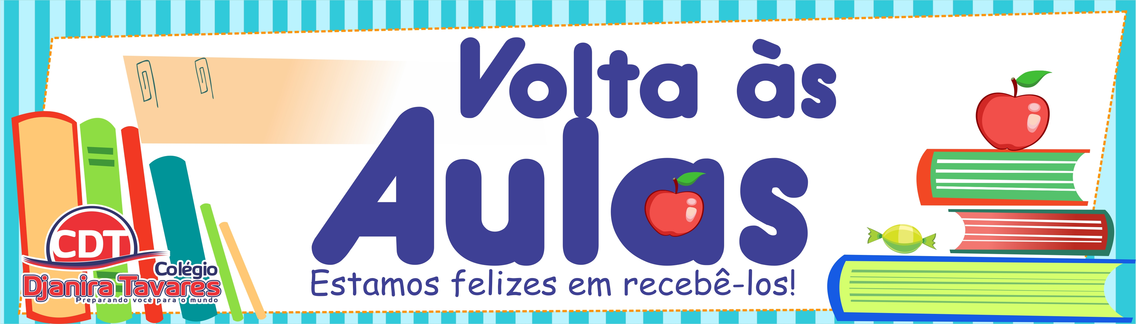 volta as aulas 2014 site 2