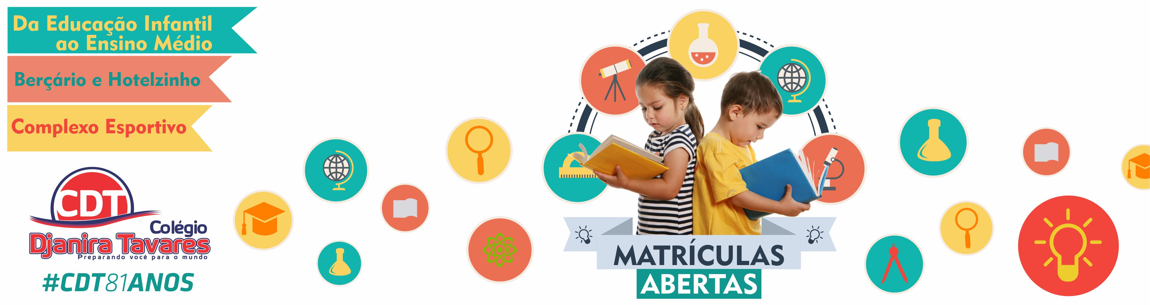 site matriculas